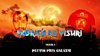 Descarca Jayoh - Plutim prin Galaxie (Original Radio Edit)