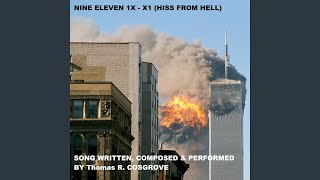 Watch Nine Eleven From Hell video