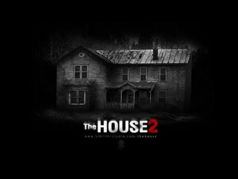 The House 2 Walkthrough Gameplay Playthrough Let's Play No Commentary