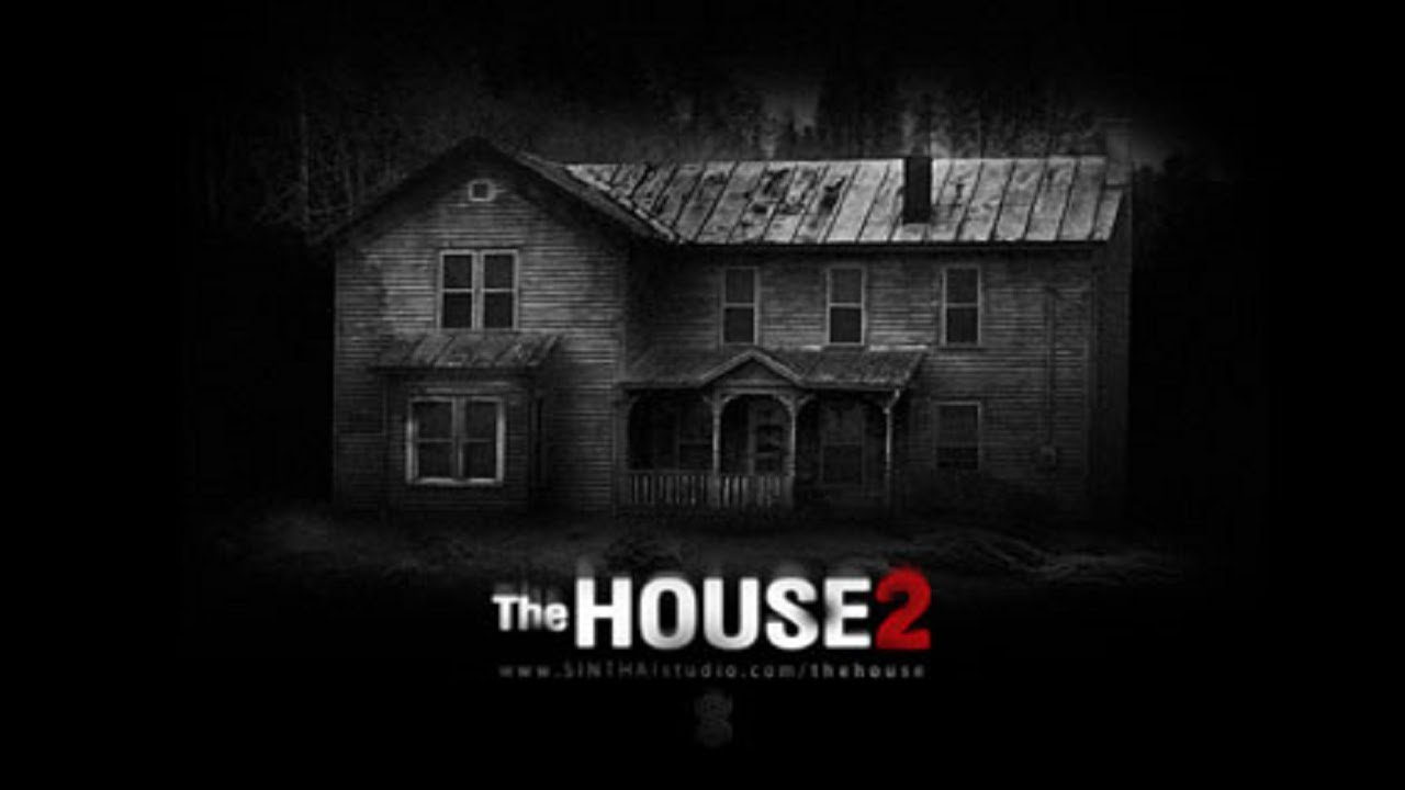 The House 2 Game
