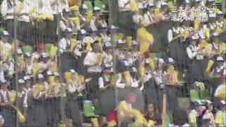 第99回全国高校野球選手権大会 香川県決勝 三本松vs丸亀城西 三本松高校 検索動画 12