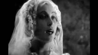 Dreischenoper - Ute Lemper - Die Moritat Von Mackie Messer