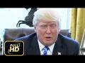 [Trump News]Trumpcare's DEFEAT: Donald Trump speaks after Pulling Healthcare Bill plan