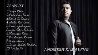 ANDMESH KAMALENG MP3