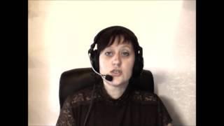 Преподаватель немецкого языка онлайн по скайпу - Наталья М.