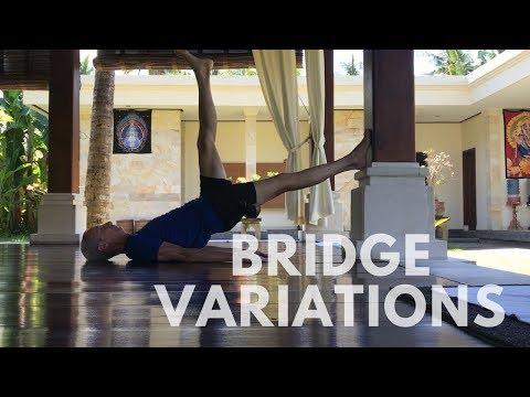 Bridge variations
