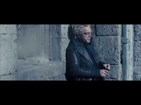 James Bond vs Raoul Silva at Skyfall | James Bond 007 (Daniel Craig)