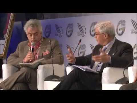 GGC 2014 : Investing in Food Security