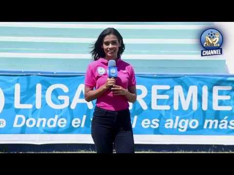 Resumen | Tlaxcala Vs Yalmakan | J25: Liga Premier Fmf