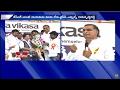 TRS Minister Harish Rao Responds On YCP MLA Ramakrishna Reddy Praises TS Govt | HMTV