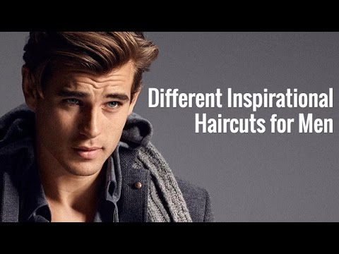 Mens Short Hairstyle 2016 New Latest Short Hairstyles For Men S 2016 Mens Short Haircut 2016 Youtube