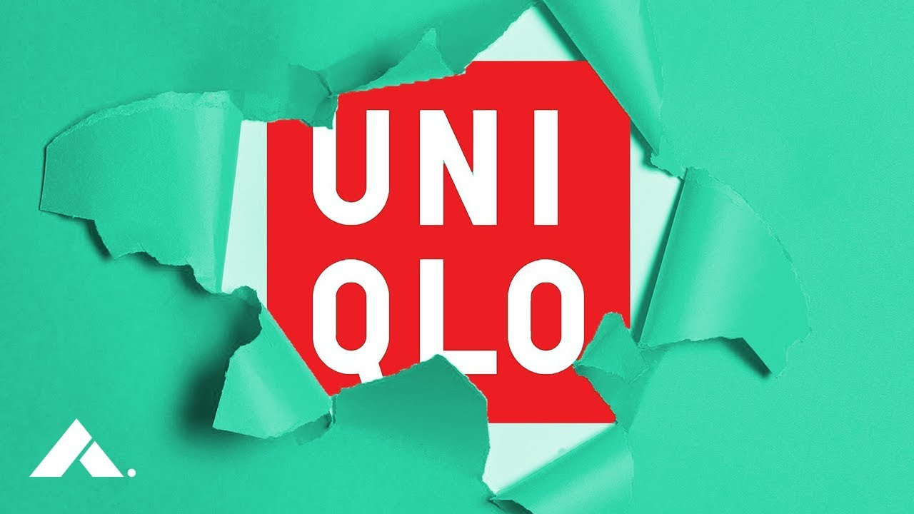 How Uniqlo F'D Up Japanese Street Fashion | THE STATE 4