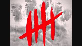 Trey Songz - Chapter V - Hail Mary feat. Lil Wayne & Young Jeezy