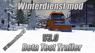"[""winter service"", ""Winterdienst"", ""Service Vehicle"", ""Snow Plow"", ""Winter"", ""Snow"", ""Snowplower"", ""Alfamodding"", ""Tractor"", ""LKW"", ""Truck"", ""Service"", ""Vehicle"", ""AlfamoddingTV"", ""SRS"", ""Skiregion Simulator"", ""Skiregion Simulator 2012"", ""Test""]"