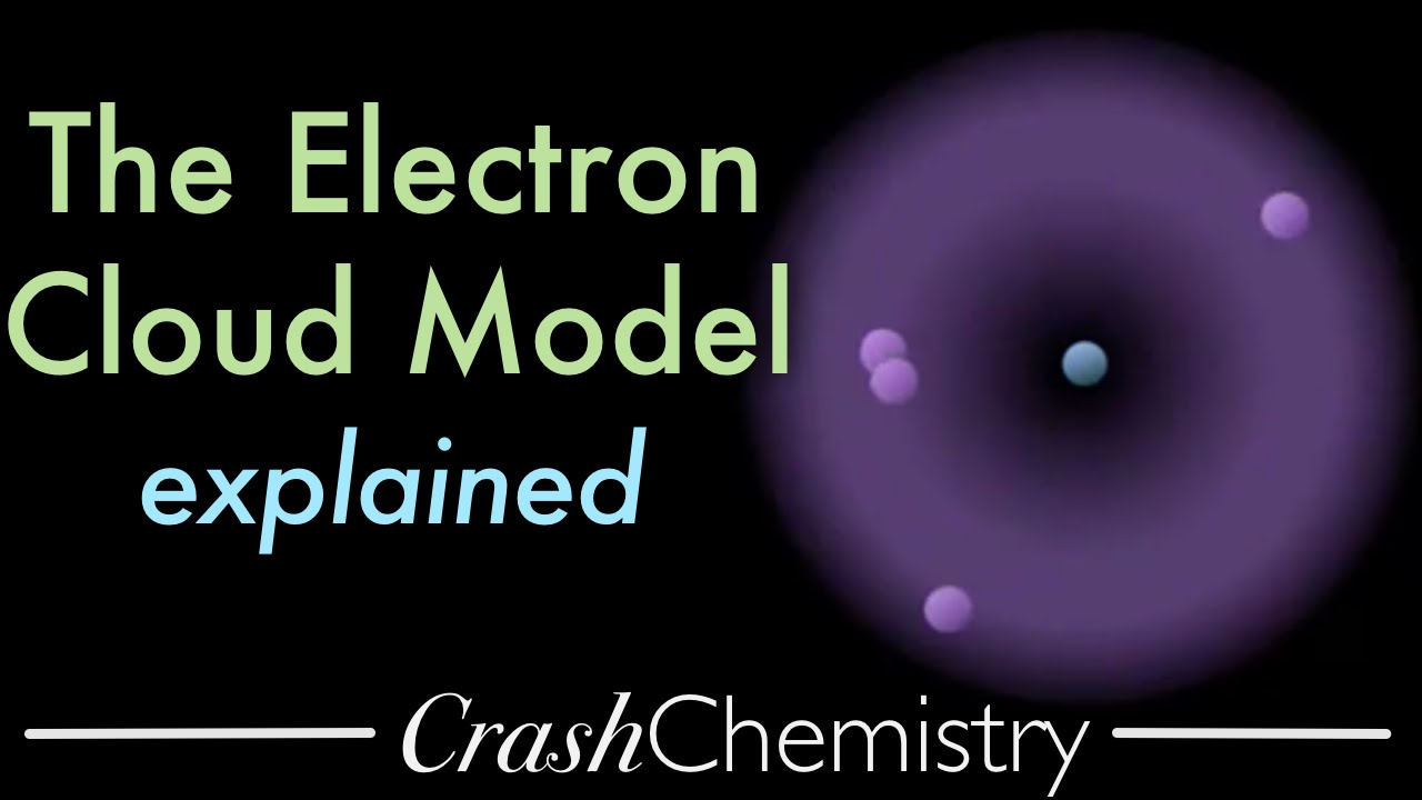 The Electron Cl...