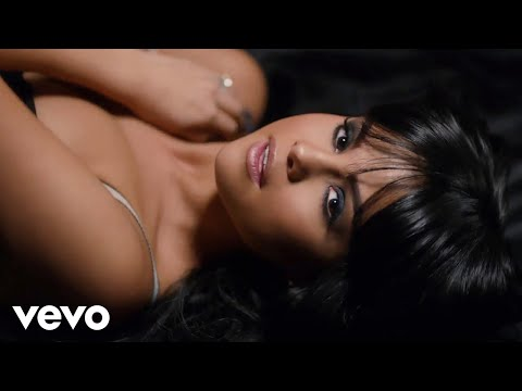 Selena Gomez - Hands To Myself:歌詞+中文翻譯
