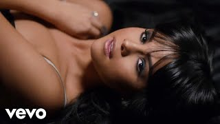 Download Selena Gomez - Hands To Myself