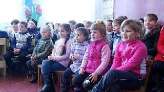 Дуже важливо, аби мистецтво допомагало формувати свідомість дітей України, - Руслан Годований