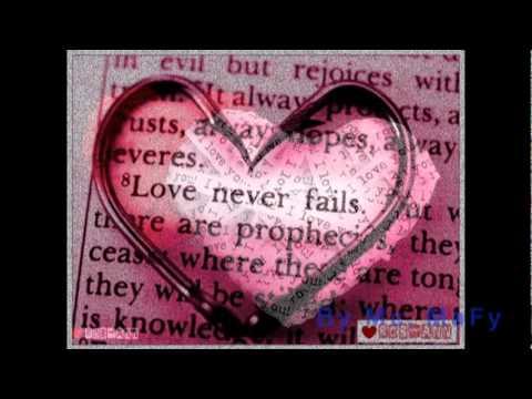 Ce este iubirea ?