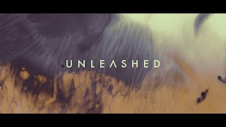 "UNLEASHED (wk3) // ""Beyond Surface Level"" // Jan 17/21"