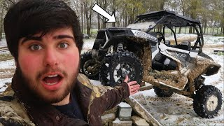 brand-new-rzr-1000-going-crazy-in-snow