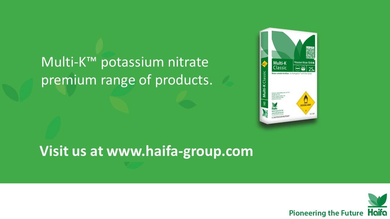How To Calculate Npk Formulae Haifa Group [ 720 x 1280 Pixel ]