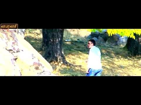 Murat Atan - Keyna Keyna (1080p HD) 2013 Yeni Orjinal