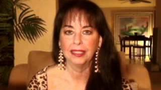 Widowed Wisdom - 05-15-2012