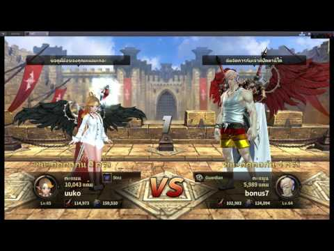 Heroes of Incredible Tales ( HIT ) kiki pvp By uuko[Stnz]#2