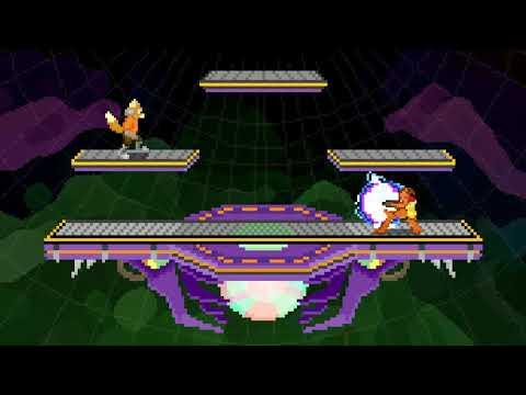 The Script: Episode 5 - Melee Pokemon