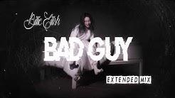 Billie Eilish - Bad Guy (Soulnasty's Extended Mix / Long Version)