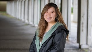 This Week at UBC - March 11, 2018 - March 17, 2018 thumbnail