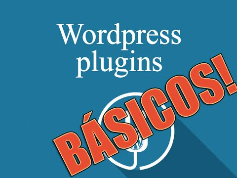 Plugin para forex wordpress