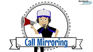 Mirroring Callers to Build Rapport | Online Call Center Agent Soft Skills Part Fourteen