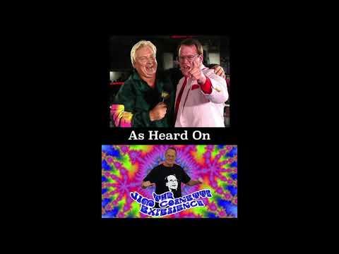 Jim Cornette on His WWF Debut
