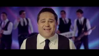 Рашид Холиков - Шахло кузли маликам