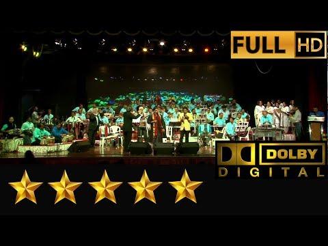 Hemantkumar Musical Group presents Chalo bulava aaya hai by Nanu Gurjar & Abhijit Ghoshal
