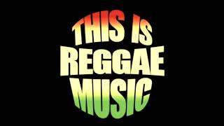 Reggae Instrumental: Lila Iké Black Uhru, Burning Spear, Midnite