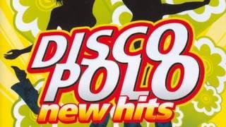 Hity Disco Polo 2013