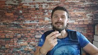 Ефремов. Разбор программы 60 секунд. Часть 3. Михаил Ефремов Не ВИНОВАТ!