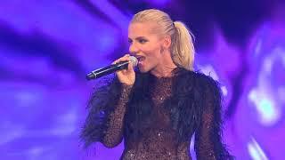 Dara Rolins - Arabela, Anjelik moj & Ver mi | LIVE 2015 |