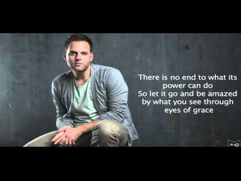Matthew West - Forgiveness (Official Lyric Video) - Music Video