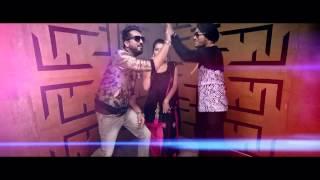 New Punjabi Songs 2015 | Tang Suit | Gagan Sidhu Ft Kuwar Virk | Latest New Punjabi Songs 2015