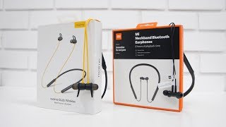realme-buds-wireless-vs-mi-neckband-bluetooth-earphones-which-is-better