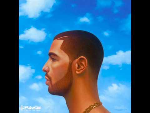 Drake - Furthest Thing (Instrumental)