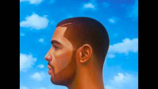 Drake - Furthest Thing (Instrumental)