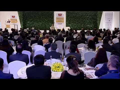 PM Shri Narendra Modi Addresses The Hindustan Times Leadership Summit