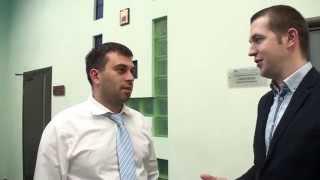 Новые технологии риэлтора. Отзыв о тренниге Александра Кузина(, 2015-05-15T21:34:37.000Z)