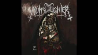 Watch Nunslaughter Pyre video