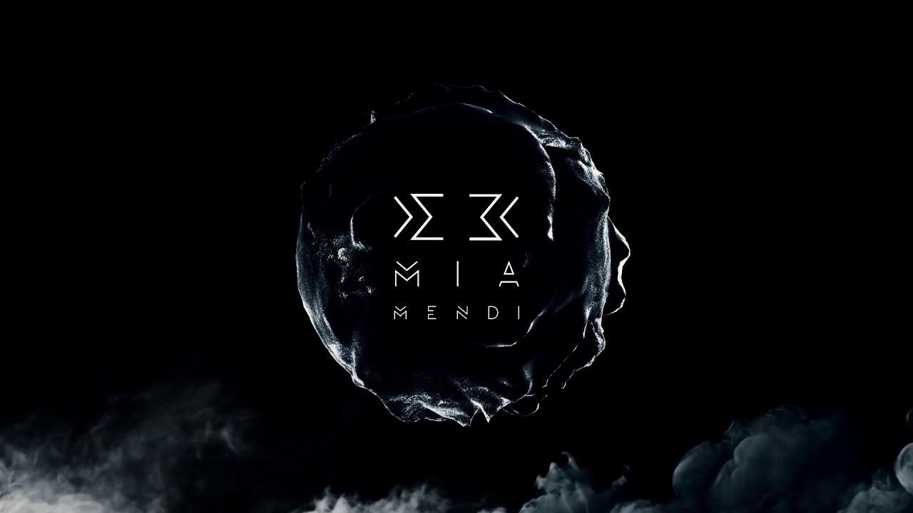 Download PREMIERE   Arude - Tears In Pain (Original Mix)